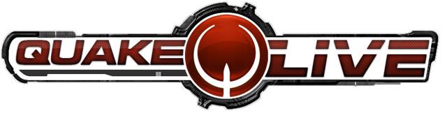 Quake Live Quake_live