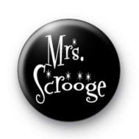 Serious Question Mrsscrooge2-200x200