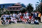 نادي برشلونة الأسباني الجز اثاني Lamasia
