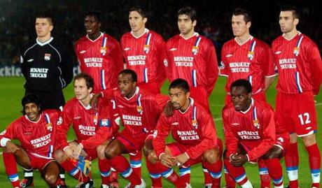 نادي ليون Lyon2004%205