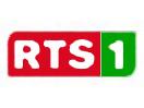 ♥♥ بخصوص القنوات الناقلة لكأس افريقيا - يرجى وضع القنوات - ♥♥ Rts1_sn