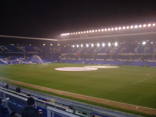 نادي إيفرتون  Koo_Everton10