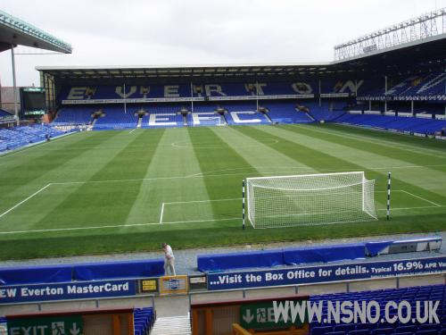 نادي إيفرتون  Koo_Everton11