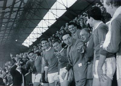 نادي إيفرتون  Koo_Everton21