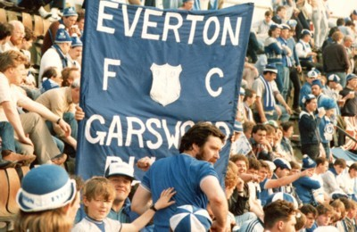 نادي إيفرتون  Koo_Everton30