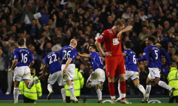 نادي إيفرتون  Koo_Everton33