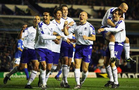 نادي إيفرتون  Koo_Everton35