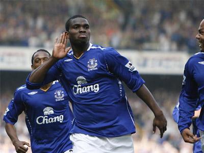 نادي إيفرتون  Koo_Everton36