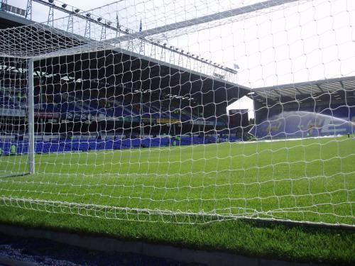 نادي إيفرتون  Koo_Everton8