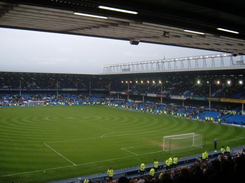 نادي إيفرتون  Koo_Everton9
