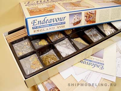 endeavour - HM Bark Endeavour - Pagina 9 349-hms-endeavour-constructo-3