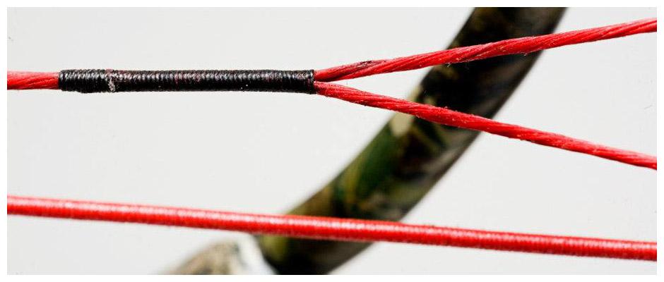 Type de cable ???? Slide5