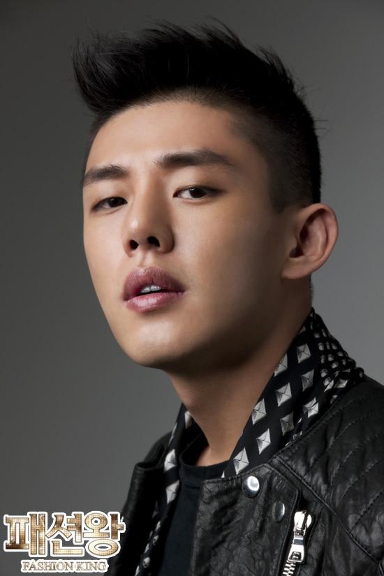Сериалы корейские - 6 Fashion-King-10