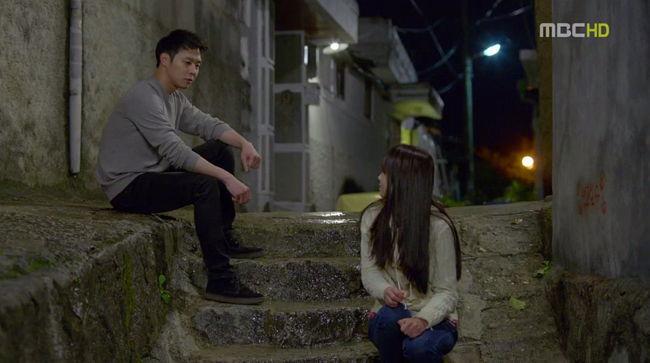 Сериалы корейские - 10 - Страница 11 Han-Jung-Woo-I-Miss-You-Korean-Drama-fashion22