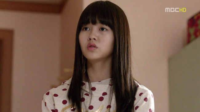 Сериалы корейские - 10 - Страница 11 Lee-Su-Yeon-I-Miss-You-Korean-Drama-fashion21