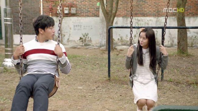 Сериалы корейские - 10 - Страница 11 Lee-Su-Yeon-I-Miss-You-Korean-Drama-fashion4