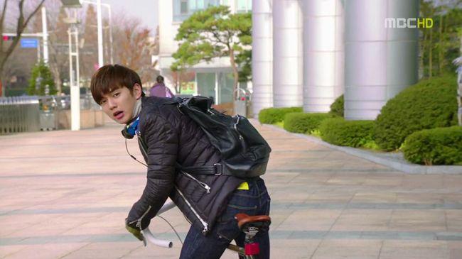 Сериалы корейские - 10 - Страница 11 Harry-I-Miss-You-Korean-Drama-fashion3