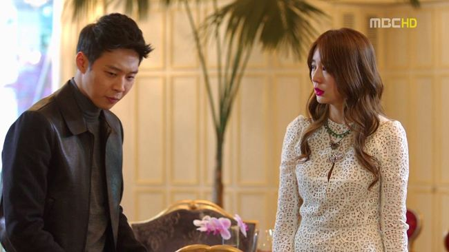Сериалы корейские - 10 - Страница 11 Lee-Su-Yeon-Zoe-I-Miss-You-korean-drama-fashion1
