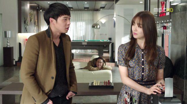 Сериалы корейские - 10 - Страница 11 Park-Yoochun-I-Miss-You-Fashion21
