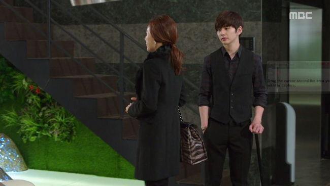Сериалы корейские - 10 - Страница 11 Harry-Borrison-I-Miss-You-Korean-Drama-Fashion