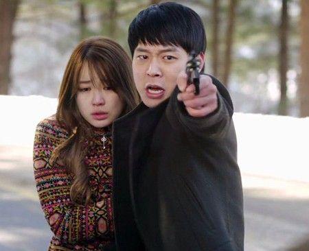 Сериалы корейские - 10 - Страница 11 I-Miss-You-Korean-Drama-Episode-17-450x366