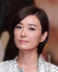 Сериалы корейские - 6 - Страница 15 Oh-yun-soo