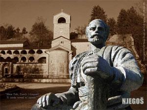 Petar II Petrovic Njegos 09-Njegos---reklama