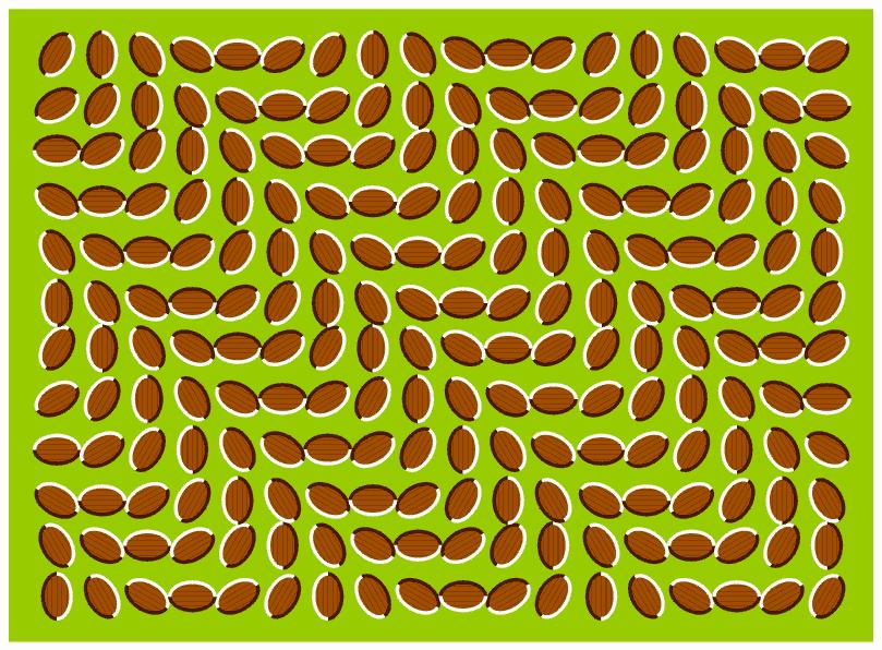illusion ou réalité? Illusion_optique_donwave