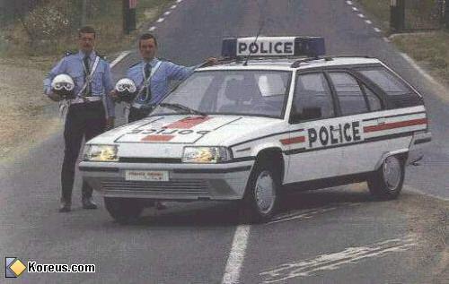 COMPTEUR Police_france
