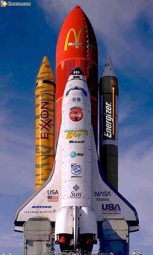 Sponsoring des missions spatiales - Page 2 13-rigolo5