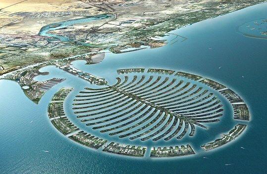 إنضم الى طاقم مراسلي مجلة العين الثالثة Dubai1