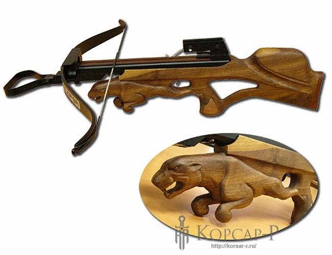 Оружие 00576