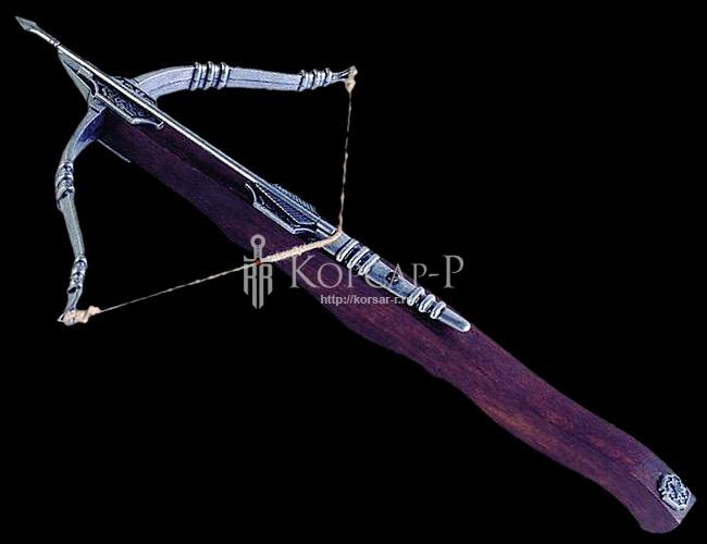 Оружие 00910