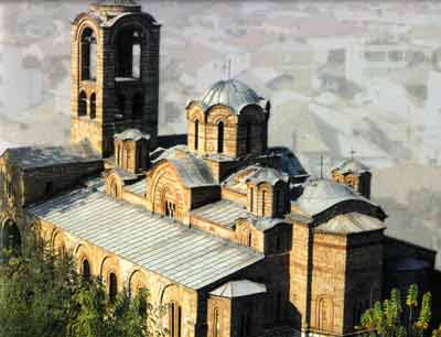 Pravoslavne crkve Ljevis2