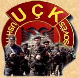 kush - Konspiracion - Shqipëri & Kosovë  Uck1a