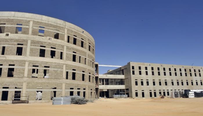 مشاريع المنشأت القاعدية بالجزائر - صفحة 4 700x400_fill__KGC4294