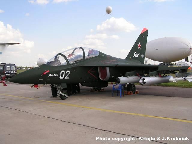 MB-339 A          aermacchi Medium_Jak-130%20-%2001_jpg