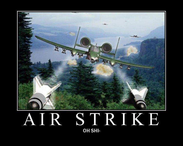 My Sprites/My Style Table 633506081732279002-air-strike