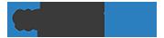 Kredi Hesaplama ve Kredi Başvurusu Karşılaştırma Sitesi - Kredihes.com Logo