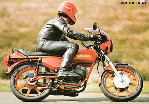 Zundapp KS 50 TT Pic03