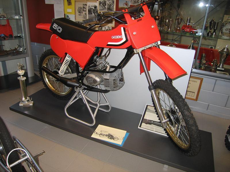 Campeon De Bélgica 50 - 2009 Img_0436_103