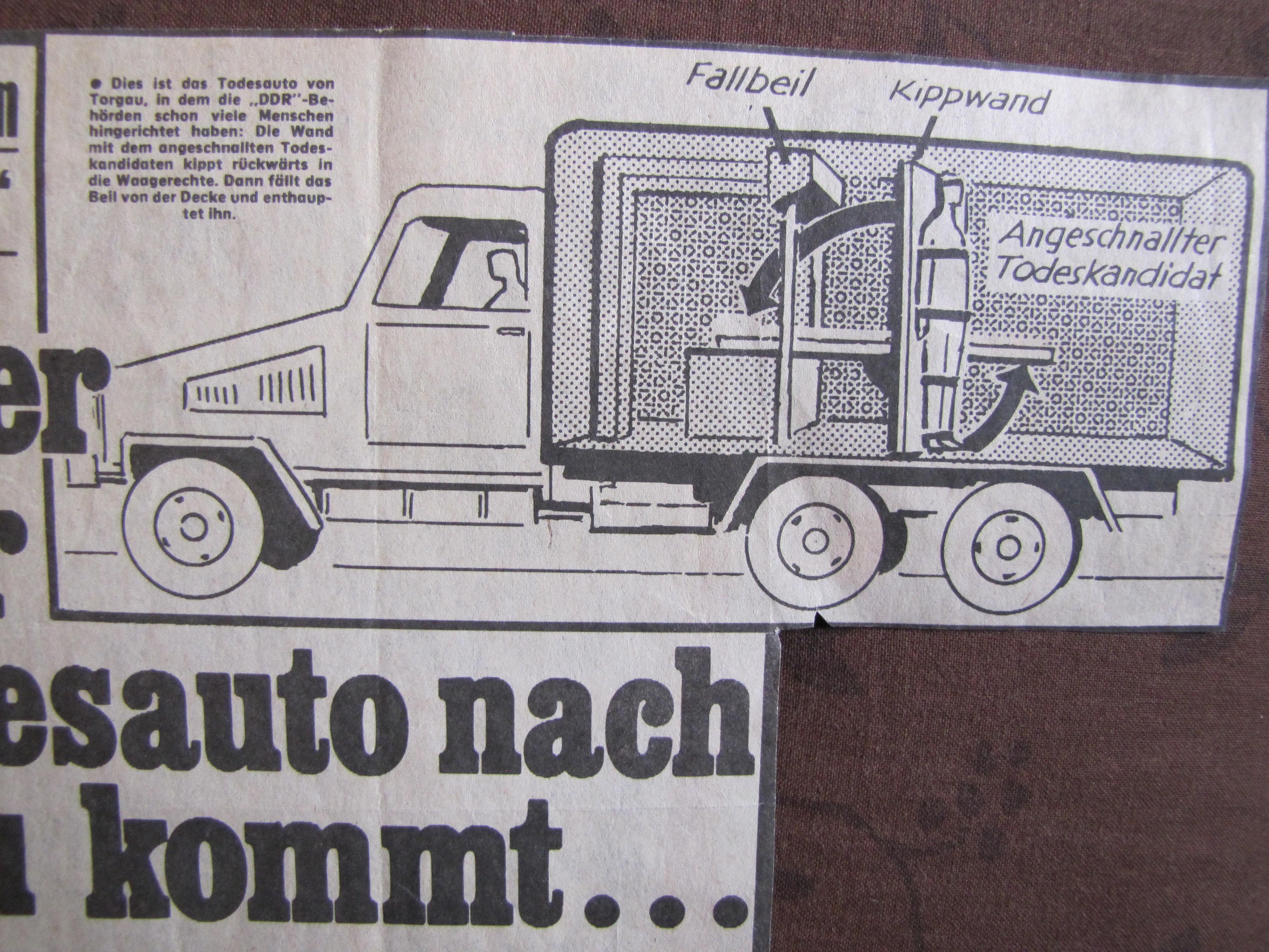 Le 27 février 1933, le Reichstag s'embrase ! 002
