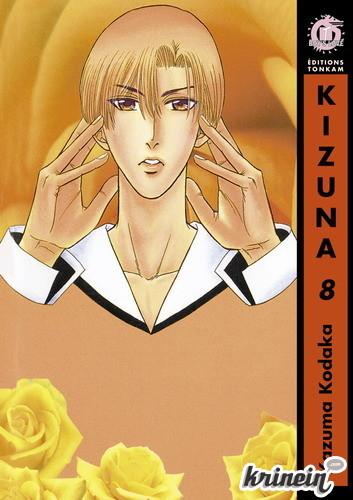 Kizuna [Yaoi] 2151