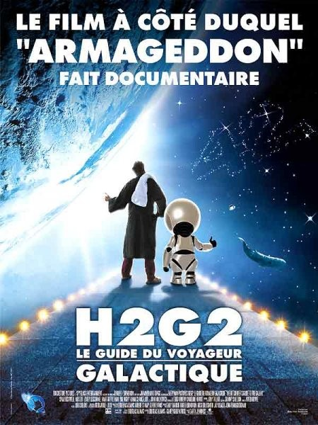 TOPIC QUI COMPTE - Page 2 2781