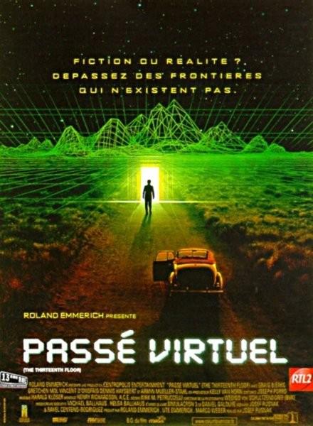 Passé virtuel 572