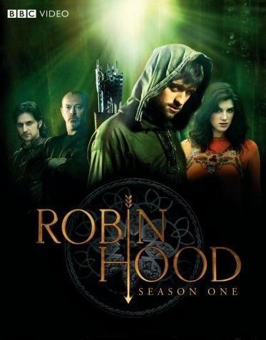 Робин Гуд/Robin Hood 8022