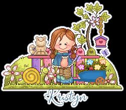 Please read and sign... 20200318_flowersMarcinha_Kristyn