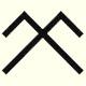 Astroloģija un ezotērika Copy-of-jumis1