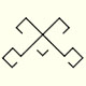 Astroloģija un ezotērika Copy-of-martina_zime1