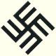 Astroloģija un ezotērika Copy-of-perkona_krusts1